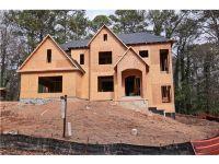 Home for sale: 425 Springdale Dr. N.E., Atlanta, GA 30305