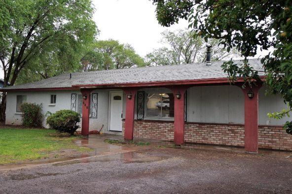 640 S. Butler St., Eagar, AZ 85925 Photo 27