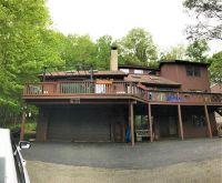 Home for sale: 2012 Roamingwood Rd., Lake Ariel, PA 18436