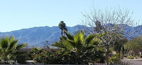 18130 W. Rancho Dr., Litchfield Park, AZ 85340 Photo 9