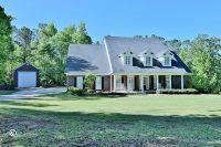 Home for sale: 11389 Whitesville Rd., Fortson, GA 31808