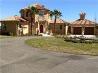 Home for sale: 34125 Olana Ct., Dade City, FL 33523