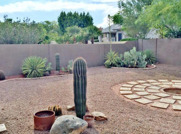 15328 E. Verbena Dr., Fountain Hills, AZ 85268 Photo 41