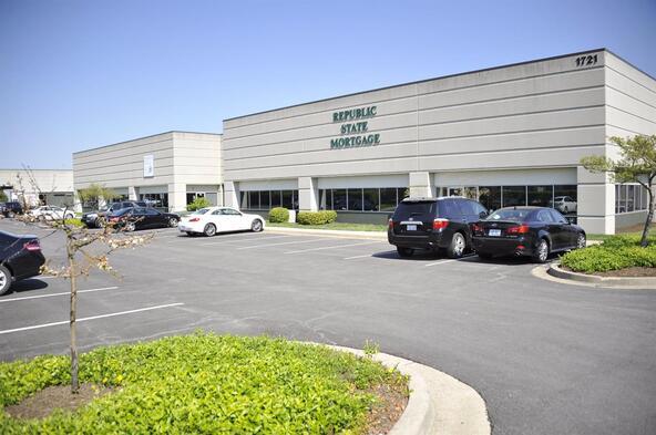 1721 Fortune Ct., Lexington, KY 40509 Photo 1