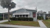 Home for sale: 1369 Arbol Grande, Port Orange, FL 32129