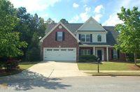 Home for sale: 1150 Arlington Pl., Bogart, GA 30622