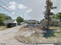 Home for sale: 9th, Cedar Rapids, IA 52405