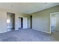 Home for sale: 3538 Mirada Ln., Brea, CA 92823