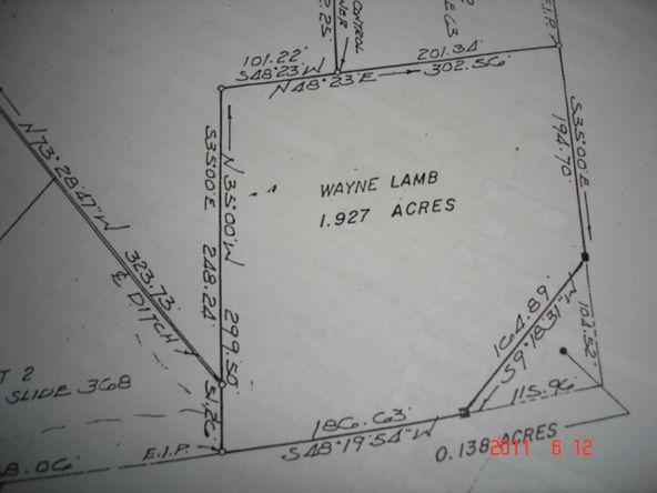5615 Us Hwy. 17, Vanceboro, NC 28586 Photo 8