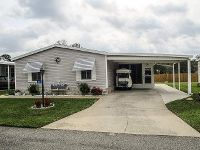 Home for sale: 17 Key Biscayne Way, Leesburg, FL 34788