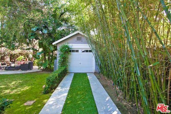 1046 N. Genesee Ave., Los Angeles, CA 90046 Photo 19