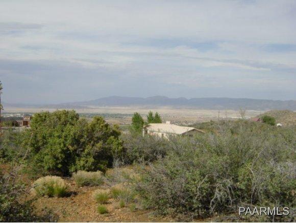 400 N. Flying Fox Trail, Prescott, AZ 86303 Photo 2