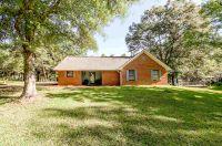Home for sale: 111 Castlewood Dr., Clinton, MS 39056
