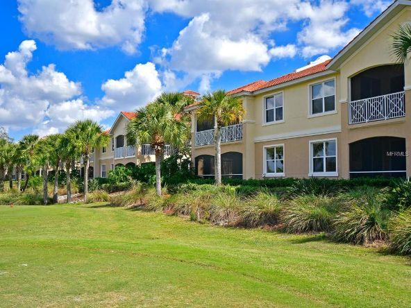 9623 Sea Turtle Terrace, Bradenton, FL 34212 Photo 23