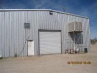 Home for sale: 8801 N. 319th Avenue, Tonopah, AZ 85354