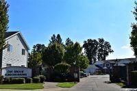 Home for sale: 88 Weldwood (- 110) Dr., Lebanon, OR 97355