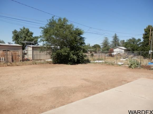 3861 E. Ryan Ave., Kingman, AZ 86409 Photo 31