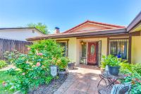 Home for sale: 9121 Trujillo, Sacramento, CA 95826