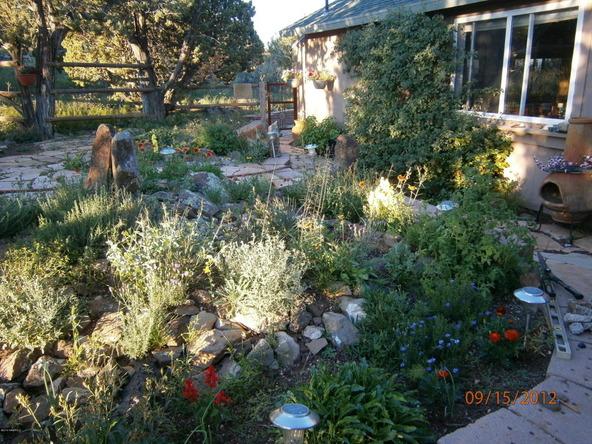 10922 S. High Mesa Trail, Williams, AZ 86046 Photo 39