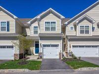 Home for sale: 18 Rosecrest Ct., Middletown, NY 10940