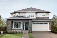 Home for sale: 14402 Overlook Dr E, Bonney Lake, WA 98391