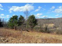 Home for sale: 500 County Rd. 4, Unadilla, NY 13849