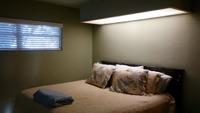 Home for sale: 422 Park Avenue, Saint Simons, GA 31522