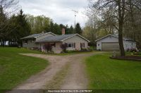 Home for sale: N3420 Constance Rd., Waupaca, WI 54981