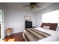 Home for sale: 1782 6th St., Sarasota, FL 34236