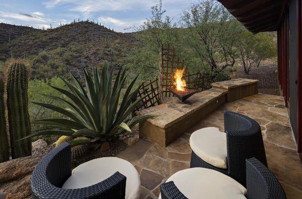 42777 N. Chiricahua Pass, Scottsdale, AZ 85262 Photo 57