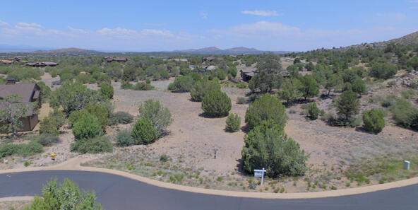 5130 W. Johnny Guitar Rd., Prescott, AZ 86305 Photo 6