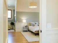Home for sale: 348 Patten St., Sonoma, CA 95476