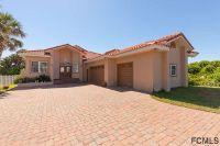 Home for sale: 3402 N. Ocean Shore Blvd., Flagler Beach, FL 32136