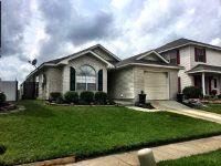 Home for sale: 4116 Lac Saint Pierre Dr., Harvey, LA 70058