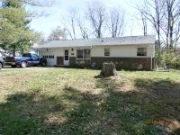 Home for sale: 905 S. Eastside Dr., Bloomington, IN 47401