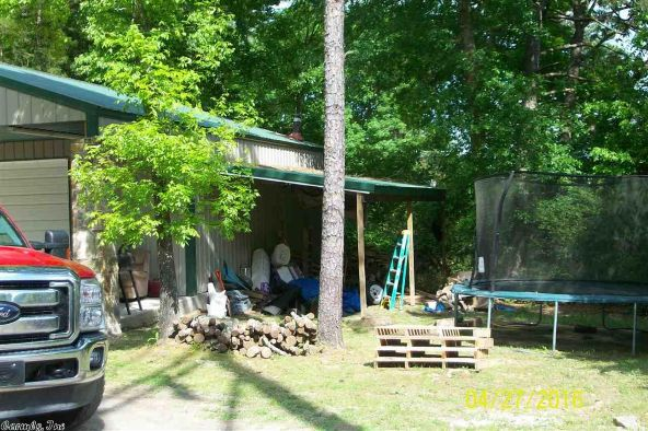 145 Spinks Ln., Heber Springs, AR 72543 Photo 37