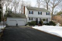 Home for sale: 9 Pinewood Cir., Wellesley, MA 02482