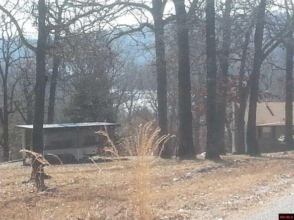 235 Heritage Heights Cir., Mountain Home, AR 72653 Photo 8