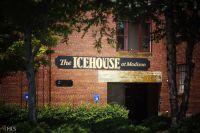 Home for sale: 271 West Washington, Madison, GA 30650