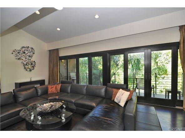 2663 Desmond Estates Rd., Los Angeles, CA 90046 Photo 11