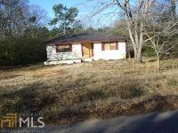 Home for sale: 3224 Tobe Harris, Greenville, GA 30222