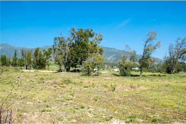 4155 Meyers Rd., San Bernardino, CA 92407 Photo 10