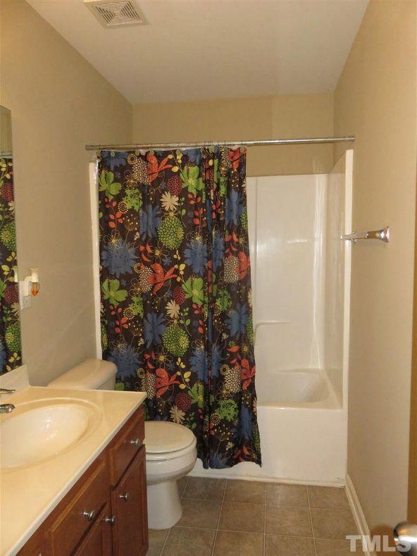 4124 Dalcross Rd., Raleigh, NC 27610 Photo 17