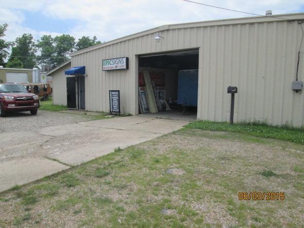 511 2nd St., West Memphis, AR 72301 Photo 2