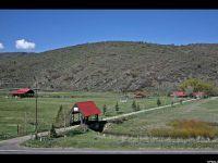 Home for sale: 20412 S. Hwy. 89 E., Spanish Fork, UT 84660