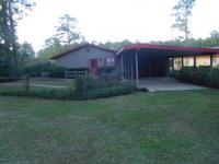 Home for sale: 2687 Muir Ln., Bonifay, FL 32425