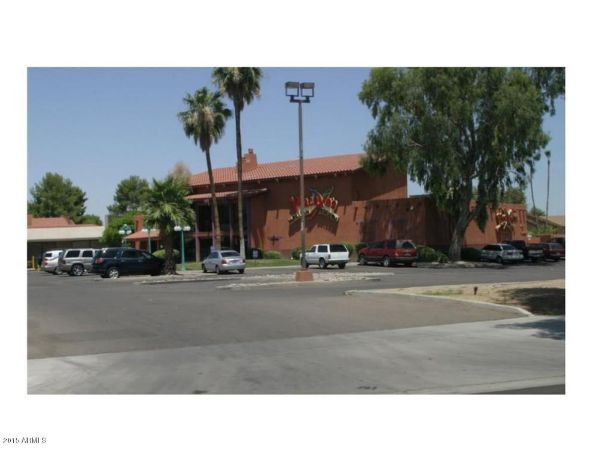 1954 S. Dobson Rd., Mesa, AZ 85202 Photo 12