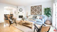 Home for sale: 1538 Berkeley St., Santa Monica, CA 90404