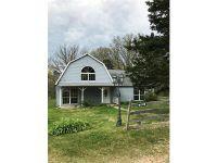 Home for sale: 20020 Buffer, Waynesville, MO 65583
