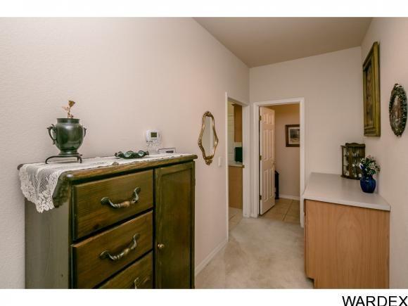 3959 Walleck Ranch Dr., Kingman, AZ 86409 Photo 24